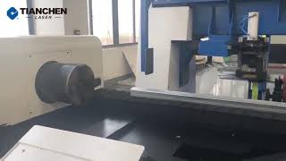 metal sheet laser cutting machine,tube cutting machine,high precision laser cutting machine
