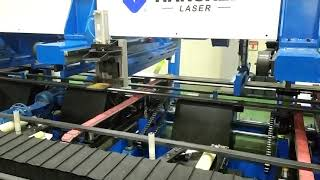 tube laser cutter,tube laser cutting machine,tube laser cutter machine,laser tube cutting machine,tube laser cutting,automatic tube cutting machine,laser tube cutting,pipe laser cutting,stainless steel tube fiber laser cutting machine uses and capacity,la