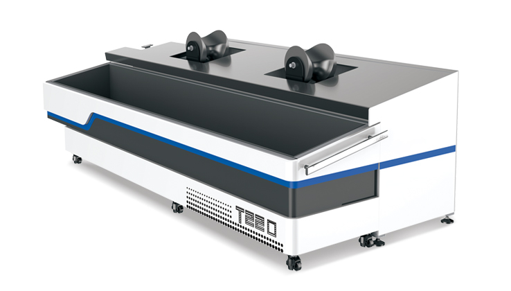 Tube laser cutting machine,fiber laser cutting machine
